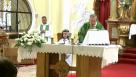 Kanizsa TV – Szentmise az Alsóvárosi templomban 2021.07.11.
