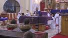 Kanizsa TV – Szentmise az Alsóvárosi templomban 2018. 03. 18.